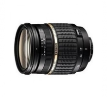 ỐNG KÍNH TAMRON AF 17-50MM F/2.8 DI-II LD ASPHERICAL IF FOR CANON