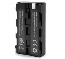 1 Pin Ravpower  NP-F550 RP-BC006, (2900mAh)