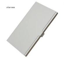 Hộp đựng thẻ nhớ KH-15 đựng  4SD, 8 Micro, 2 ngăn