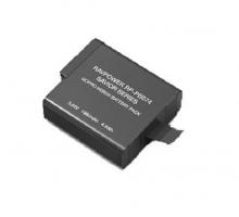 Pin RavPower PR-PB074 cho Gopro 5,6,7 Hero