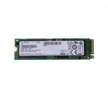 Ổ cứng SSD  Samsung NVMe PM961 M.2 PCIe Gen3 x4 128GB
