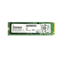 Ổ cứng SSD Samsung NVMe PM981 M.2 PCIe Gen3 x4 256GB MZVLB256HAHQ
