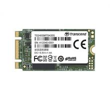 Ổ cứng SSD Transcend M.2 2242 SATA III 240GB MTS420S 3D-NAND TS240GMTS420S