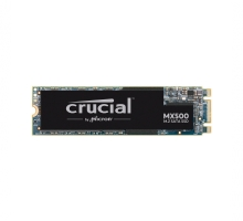 Ổ cứng SSD Crucial MX500 3D-NAND M.2 2280 SATA III 250GB CT250MX500SSD4