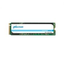 Ổ cứng SSD Micron 2200 256GB M.2 PCIe Gen3 x4 NVMe 3D-NAND Non-SED MTFDHBA256TCK-1AS1AABYY
