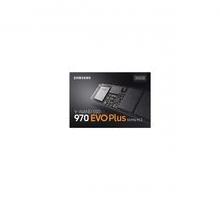 [ NEW 2019 ] SSD Samsung 970 EVO Plus PCIe NVMe V-NAND M.2 2280 500GB MZ-V7S500BW