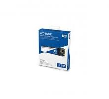SSD Western Digital Blue 3D-NAND M.2 2280 SATA III 1TB WDS100T2B0B
