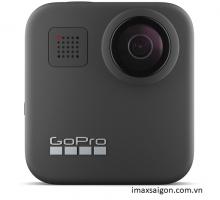 COMBO 2 MÁY QUAY GOPRO MAX 360 ( FPT) + BỘ PHỤ KIỆN 20 IN 1+ THẺ 64GB QUAY 5.6K + CHÂN NHỆN ĐỂ BÀN