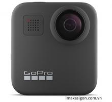 MÁY QUAY GOPRO MAX 360 ( FPT)