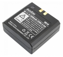 Pin Li-Ion Battery Godox VB18 For Godox V850 V860 Series - Hàng Nhập Khẩu