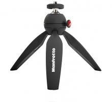 Chân máy ảnh Manfrotto Pixi Mini