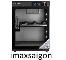 Tủ chống ẩm Andbon AD-30S, 30 Lít