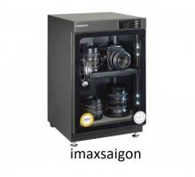 Tủ chống ẩm Andbon AB-38L, 40Lít