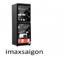 Tủ chống ẩm Andbon AD-180S, 180 Lít