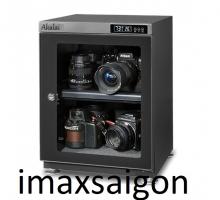 Tủ chống ẩm Akalai SD-40, 40Lít