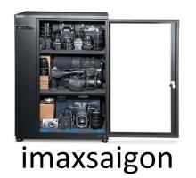 Tủ chống ẩm Akalai SD-180, 180Lít