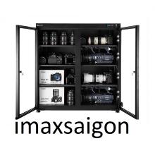 Tủ chống ẩm Akalai SD-250, 250Lít