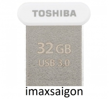 USB 3.0 TOSHIBA TOWADAKO 32GB U364