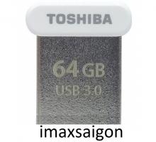 USB 3.0 TOSHIBA TOWADAKO 64GB U364