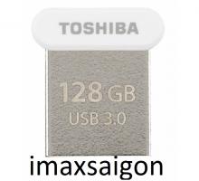 USB 3.0 TOSHIBA TOWADAKO  128GB U364