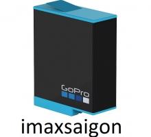 Pin rời cho máy quay GoPro Hero 9 BLACK (chính hãng FPT)