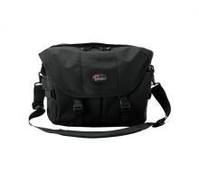 Túi đựng máy ảnh Lowepro Stealth Reporter 100 AW