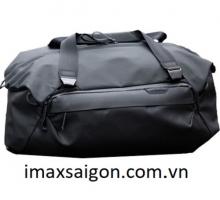 Ba lô Peak Design Travel Duffelpack 35L