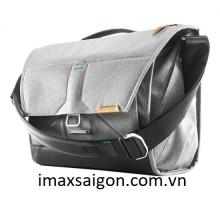 Túi máy ảnh Peak Design Everyday Messenger 13inch