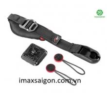 Peak design Clutch Camera Hand-Strap | Chính Hãng