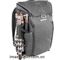 Peak Design Everyday Backpack 20L | Chính Hãng