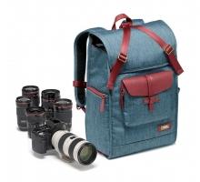Ba lô máy ảnh National Geographic Australia Rear Backpack NG AU 5350