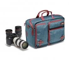 Ba lô máy ảnh National Geographic Australia 3-way Backpack NG AU 5310