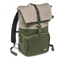 Ba lô máy ảnh National Geographic Rainforest Medium Backpack NG RF 5350