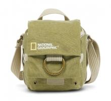Túi máy ảnh National Geographic NG 2342