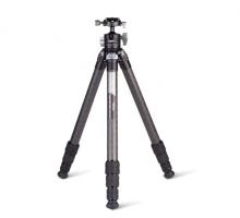 Chân máy ảnh Coman TSC24A30, Carbon