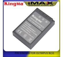 PIN KINGMA FOR OLYMPUS BLS1/BLS5
