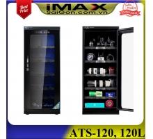 TỦ CHỐNG ẨM HUITONG ATS-120, 120 LIT
