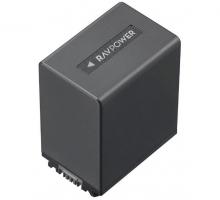 Pin máy ảnh Ravpower cho Sony NP-FV100