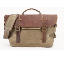 Túi máy ảnh đeo chéo Artisan SA-3032