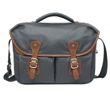 Túi máy ảnh đeo chéo Artisan Twill SB-275