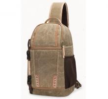 Túi đeo chéo Artisan K-006