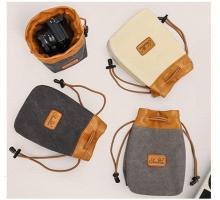 Túi đựng lens Artisan K-76