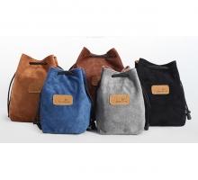 Túi đựng lens Artisan FB-00001, Size L