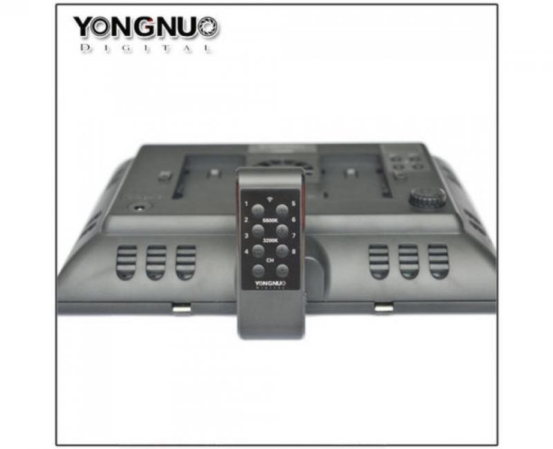 Đèn led Yongnuo YN-900 Pro 3