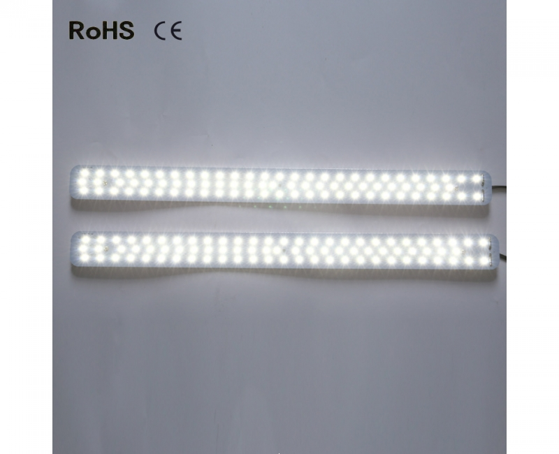 Hộp chụp sản phẩm CiYa CY-60 có đèn LED (60x60cm) 9