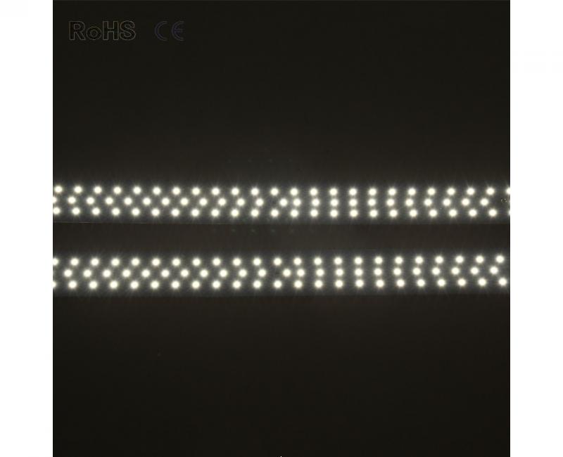Hộp chụp sản phẩm CiYa CY-60 có đèn LED (60x60cm) 14