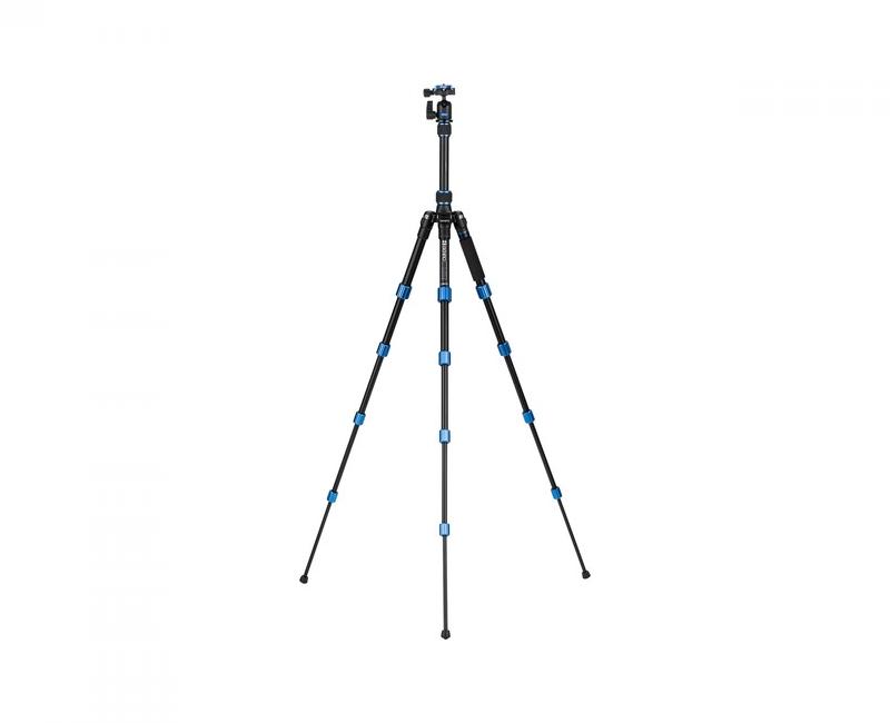 Chân máy ảnh Tripod/ monopod Benro FSL09AN00 3