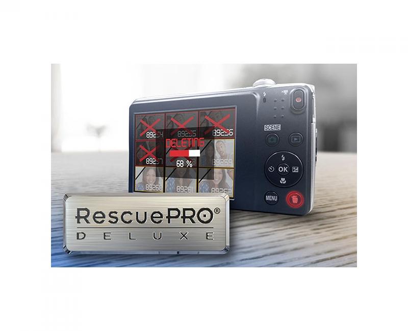 Thẻ nhớ Sandisk microSDXC A2 170/90 MB/s 64GB  Extreme Pro 11