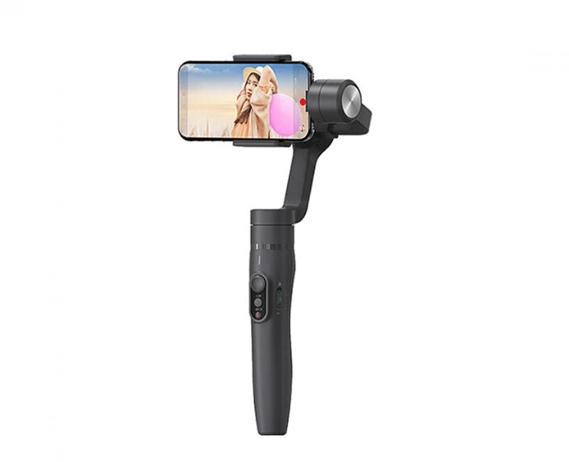 Thiết bị chống rung Feiyu Vimble 2 – Gimbal selfie cho điện thoại - Chính hãng 1