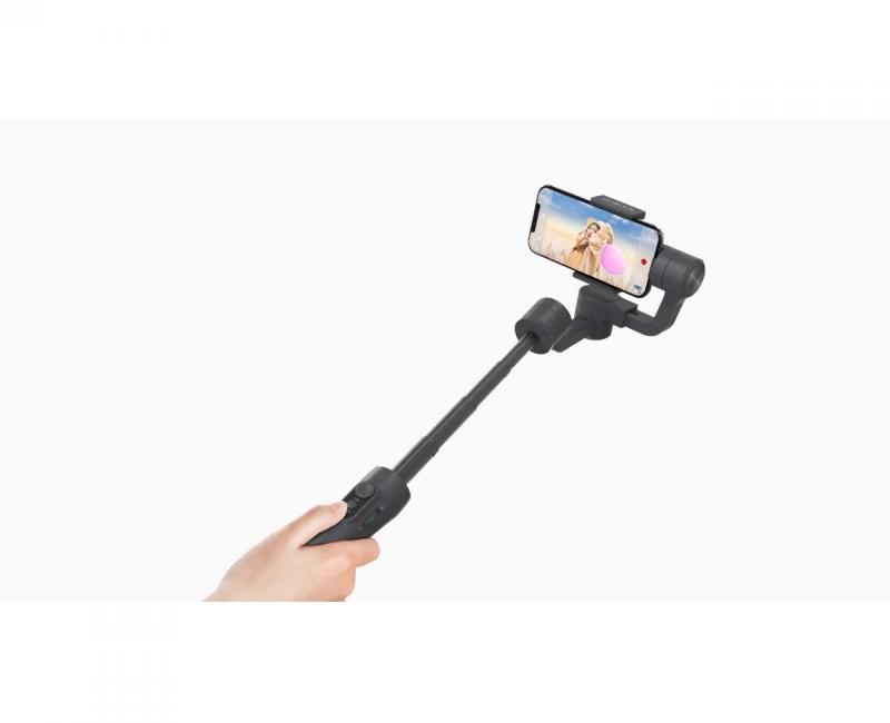 Thiết bị chống rung Feiyu Vimble 2 – Gimbal selfie cho điện thoại - Chính hãng 5
